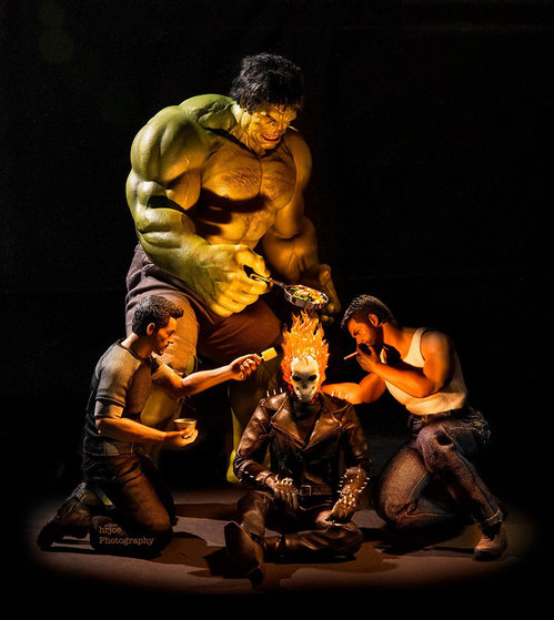 superhero-action-figure-toys-photography-hrjoe-7.jpg