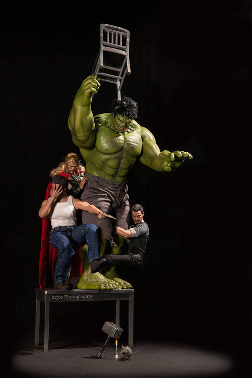 superhero-action-figure-toys-photography-hrjoe-8.jpg