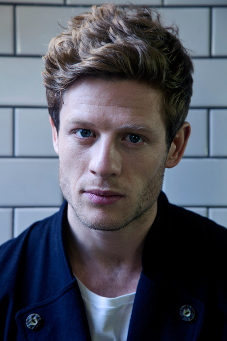 James-Norton4.jpg