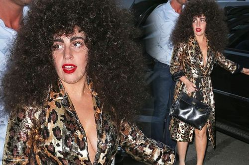 PAY-Lady-Gaga.jpg
