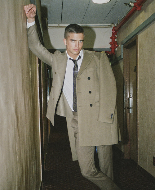 River-Viiperi-by-Taylor-Edward_fy1.jpg