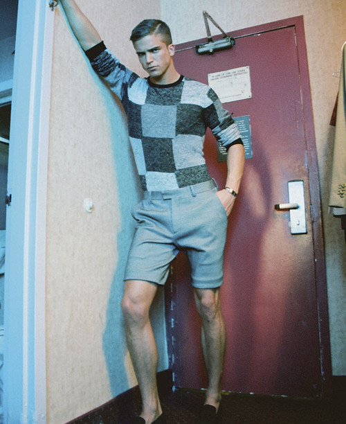 River-Viiperi-by-Taylor-Edward_fy3.jpg