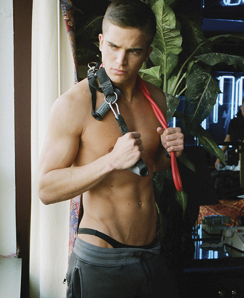 River-Viiperi-by-Taylor-Edward_fy4.jpg