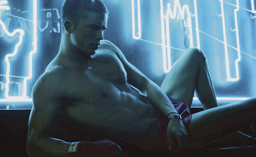 River-Viiperi-by-Taylor-Edward_fy6.jpg