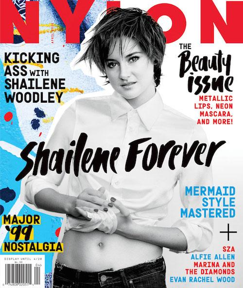 Shailene-Woodley-Nylon.jpg