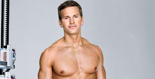 aaron-schock-shirtless.jpg