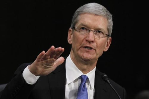 apple-tim-cook-290513.jpg