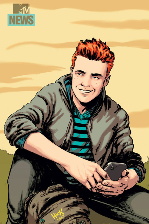 archie-comics-new-character.jpg