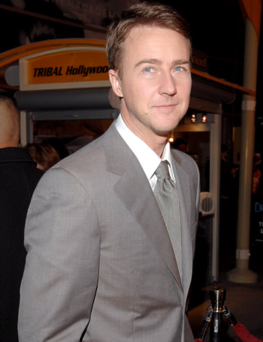 edward-norton-picture-2.jpg