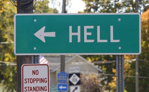 hell-sign.jpg