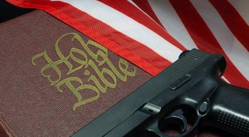 kentucky-baptist-guns.jpg