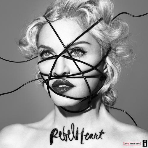 madonna-rebel-heart-cover-art.jpg