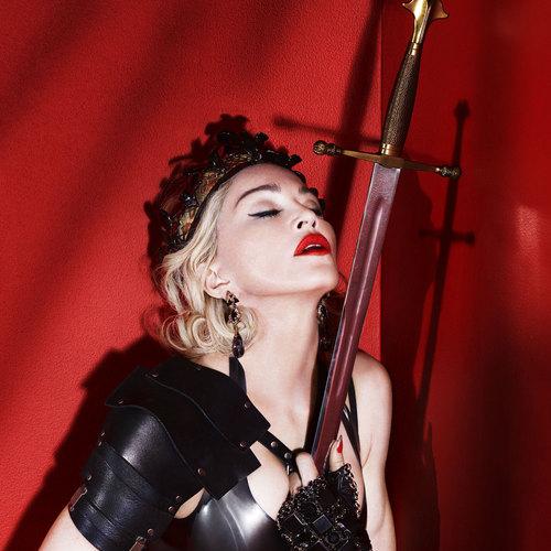 madonna-rebel-heart-joan-of-arc.jpg