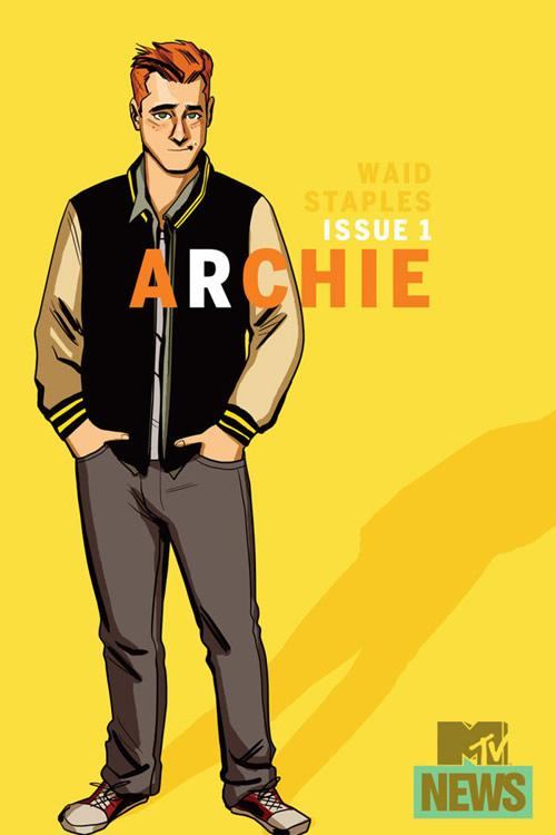 new-archie-comics-reboot.jpg