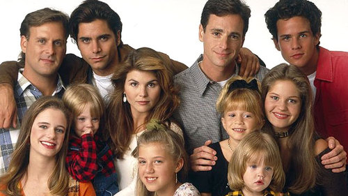 640_full_house_Cast.jpg