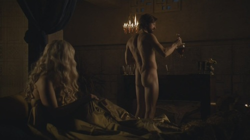Game.of.Thrones.S05E01.720p.HDTV.x264-IMMERSE__056833_04-54-00_.JPG