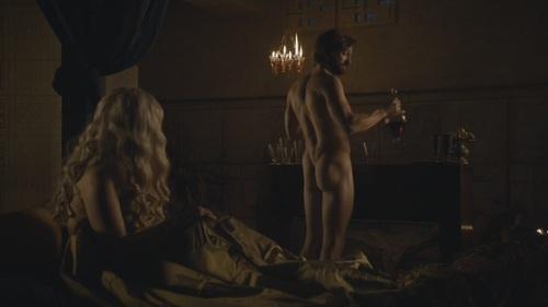 Game.of.Thrones.S05E01.720p.HDTV.x264-IMMERSE__056838_04-54-03_.JPG