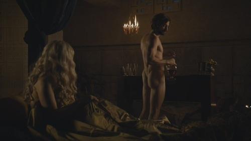 Game.of.Thrones.S05E01.720p.HDTV.x264-IMMERSE__056852_04-54-05_.JPG