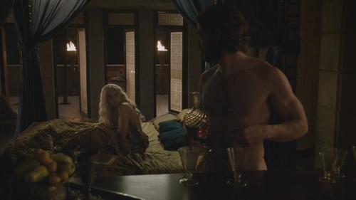 Game.of.Thrones.S05E01.720p.HDTV.x264-IMMERSE__056889_04-54-15_.JPG
