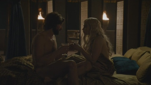 Game.of.Thrones.S05E01.720p.HDTV.x264-IMMERSE__057322_04-54-40_.JPG