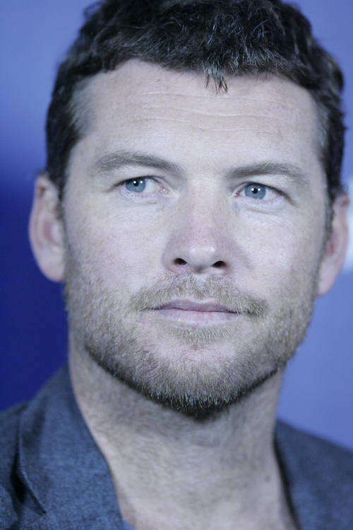 Sam_Worthington_4,_2013.jpg