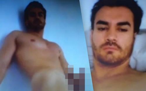 david-zepeda-porno.jpg