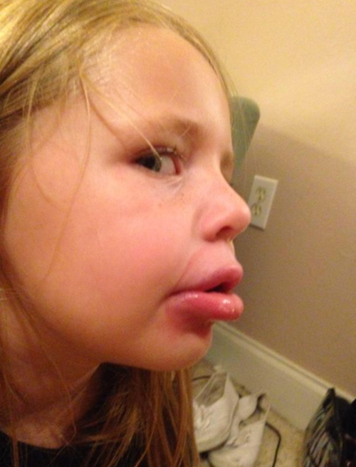 kylie-jenner-challenge-fail3.png