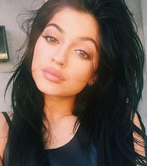 kylie-jenners-rumored-lip-injections-spark-talk.JPG