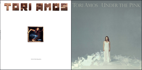 tori-amos-under-the-pink-little-earthquakes.jpg