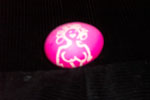 pinkegg-tn.jpg