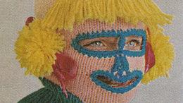 girlmask.jpg
