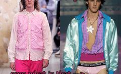pinksuits.jpg