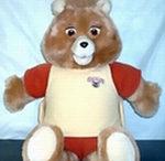teddyruxpin.jpg