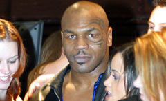 Mike-Tyson-In-Adult-Movies-2.jpg