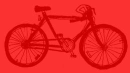 redbicycle.jpg