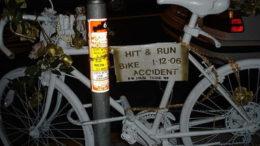 sarahtuckerbikeaccident.jpg