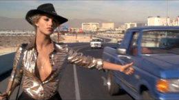 gay-road-trip.jpg