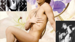 prince-collage.jpg