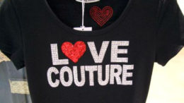 love-couture.jpg