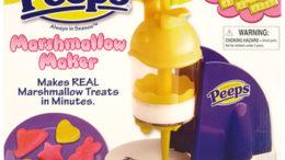 peeps-maker.jpg