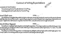 wife-contract.jpg