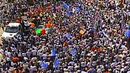 florida-immigrant-protest.jpg