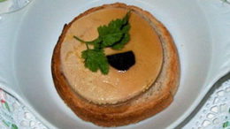 foie-gras-plate.jpg