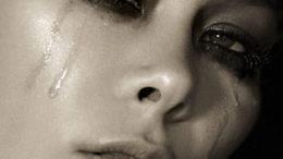 jade-tears.jpg