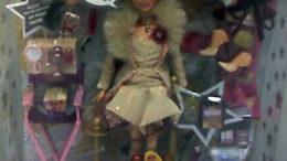 lohan-doll.jpg