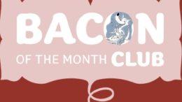 bacon-club.jpg
