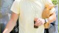 jake-gyllenhaal-bulge01.jpg