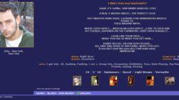 jason-preston-manhunt01.jpg
