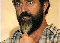 mel-gibson-beard.jpg