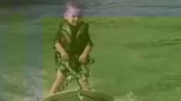 baby-ski.jpg